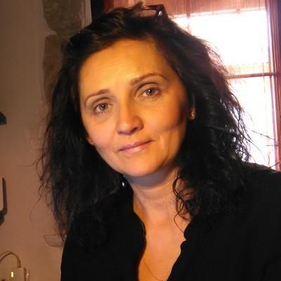 Anna ZilkovaSlowakei.jpg