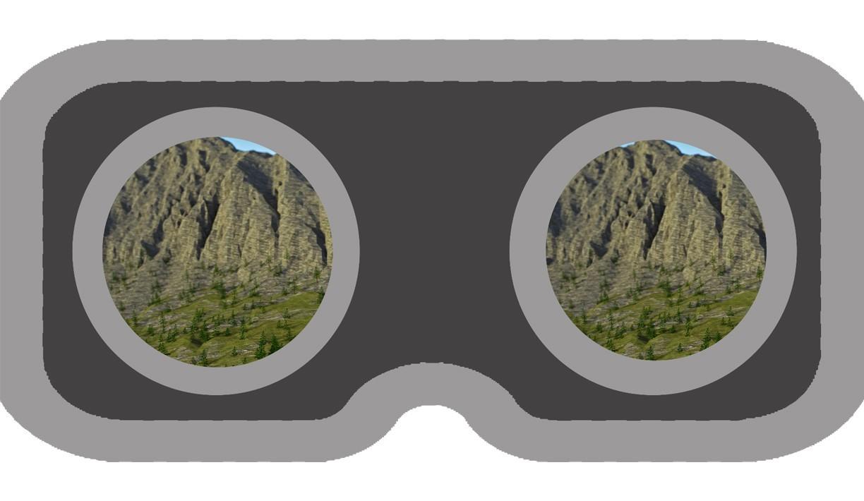 VR_600Br.jpg