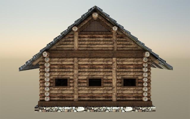 Blockhaus_vorn_400Br.jpg