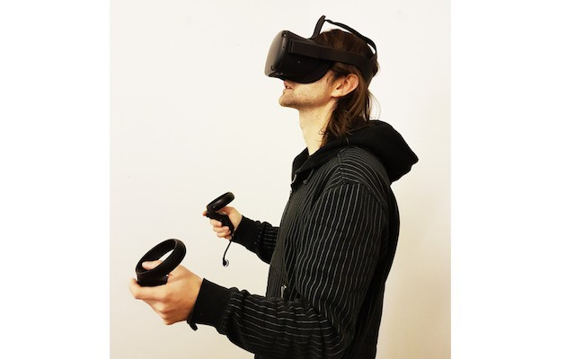 VR_Brille.jpg