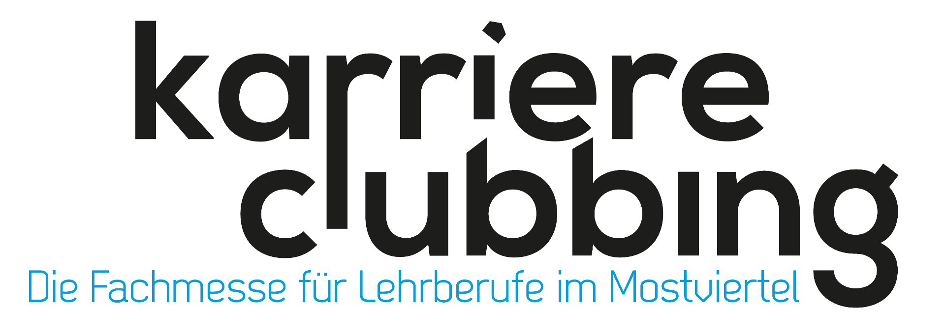 karriere-clubbing_logo_neutral-01.png