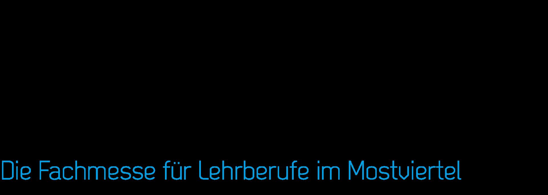 karriere-clubbing_logo_allgemein.cmyk-01.png