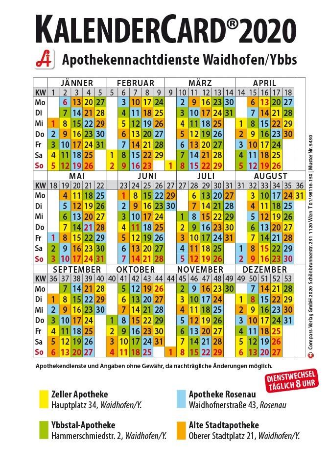 kalendercard-2020.jpg