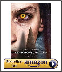 skorpionschatten-amazon.png