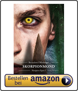skorpionmond-amazon.png
