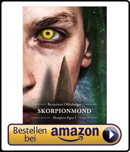 skorpionmond-amazon.png