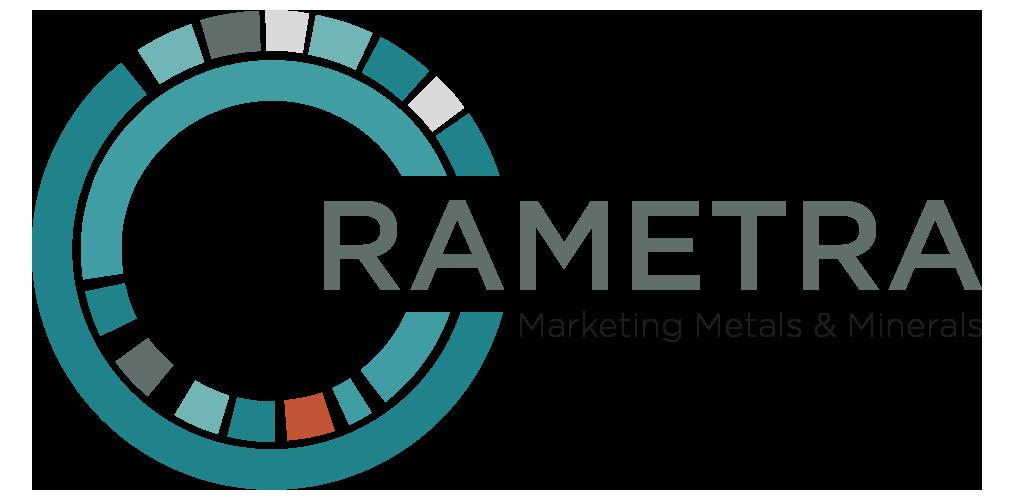 Rametra GmbH