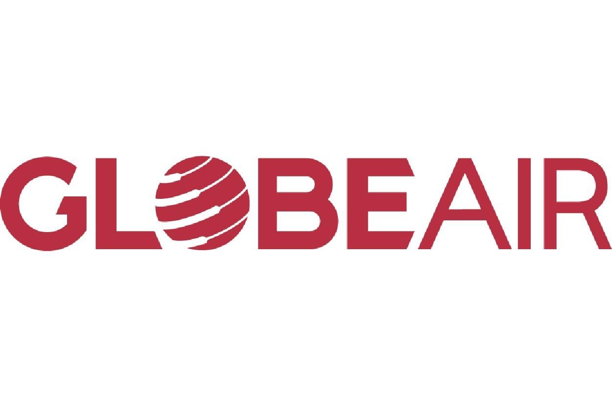 Globeair.jpg