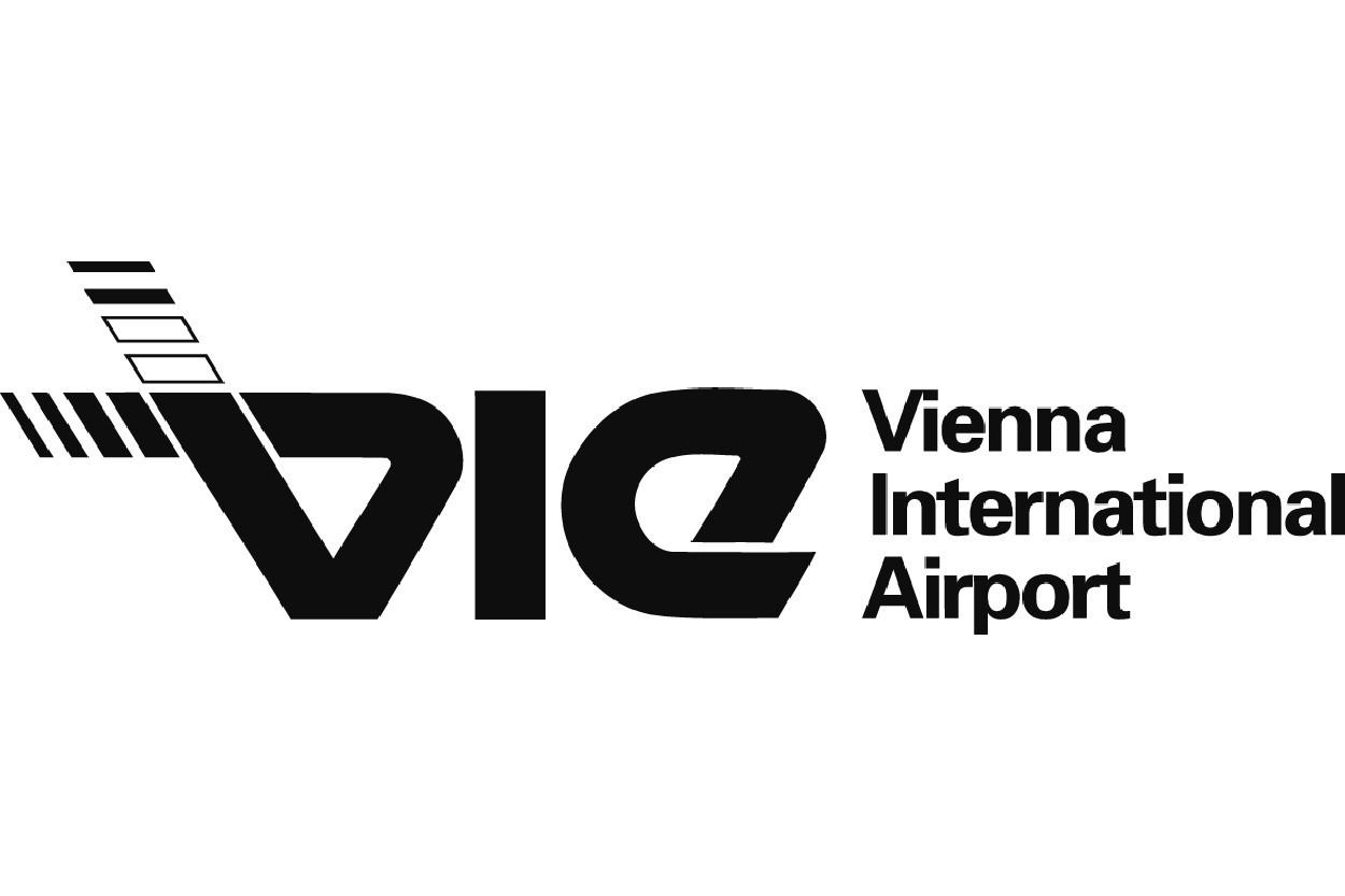 Flughafen Wien.jpg