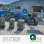 MGG Spectrum 2016.pdf