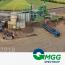 MGG Spectrum 2018.pdf