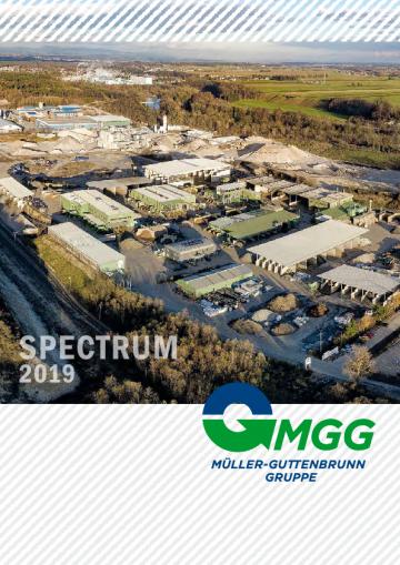MGG Spectrum 2019.pdf