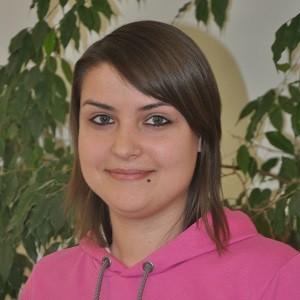 Lisa Princic