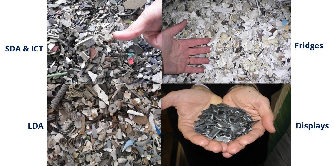 Plastic types.jpg