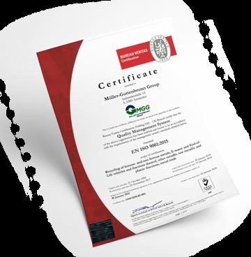 ISO-9001-MGG-en
