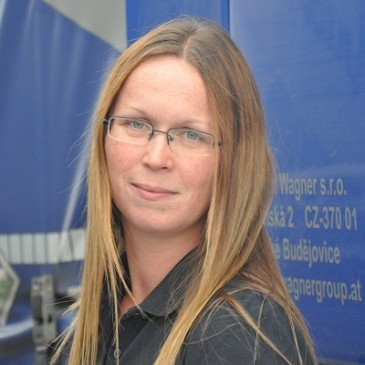 Anita Litzellachner