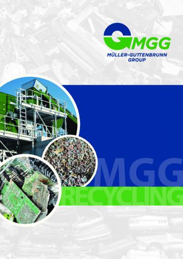 Imagefolder_MGG_web.pdf