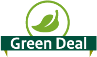green_deal.png