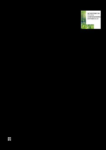 Vorabzustimmung MGG Polymers_19.09.2017_.pdf