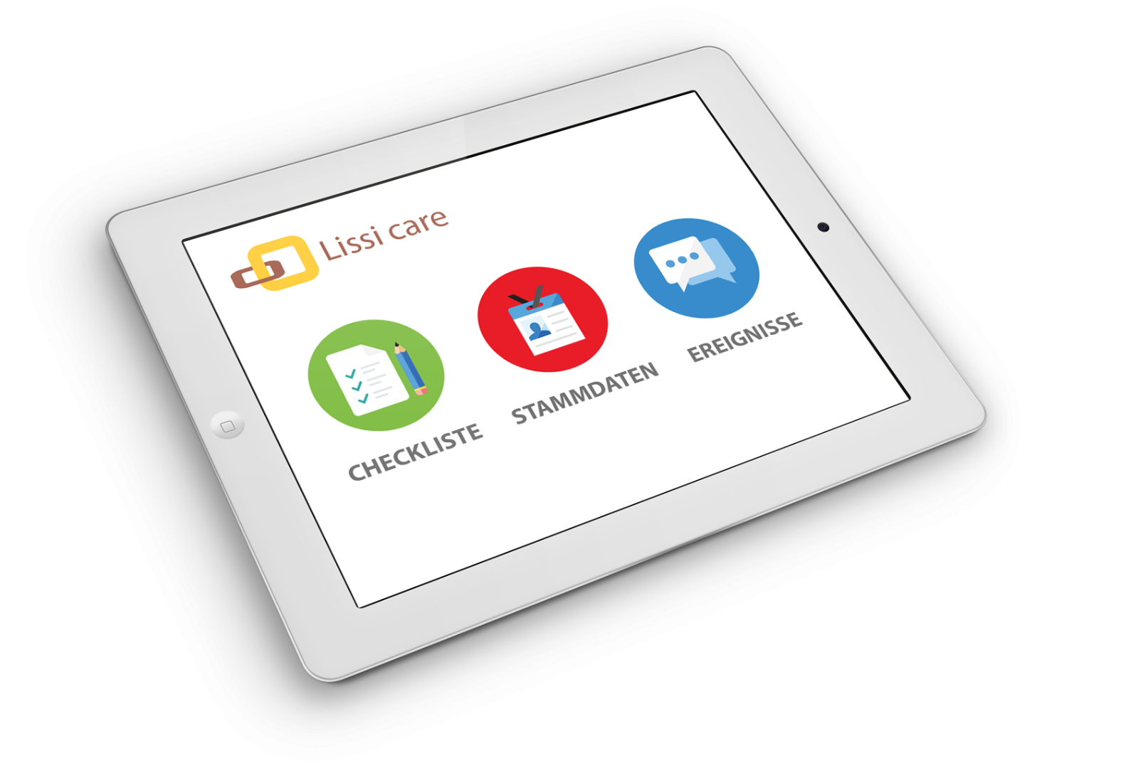 lissicare-tablet-home.png