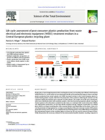 LCA-MBA-Polymers-Austria.pdf