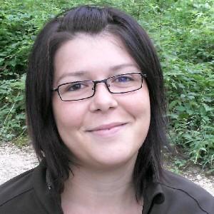 Daniela Maderthaner.jpg