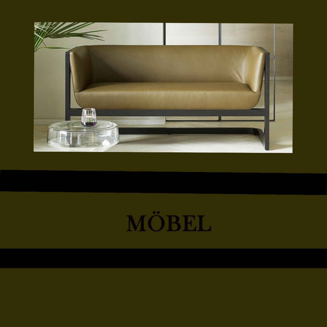 Möbel.jpg