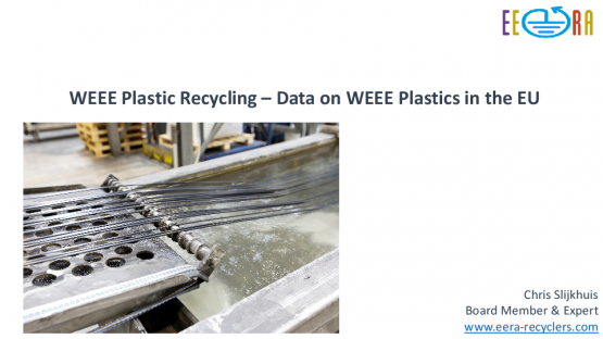 WEEE plastics volumes and composion in the EU - May 2020.pdf