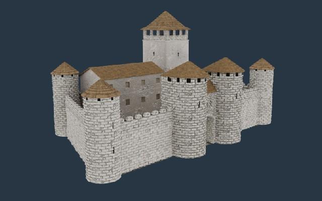 Burg_640_400px_JPG.jpg