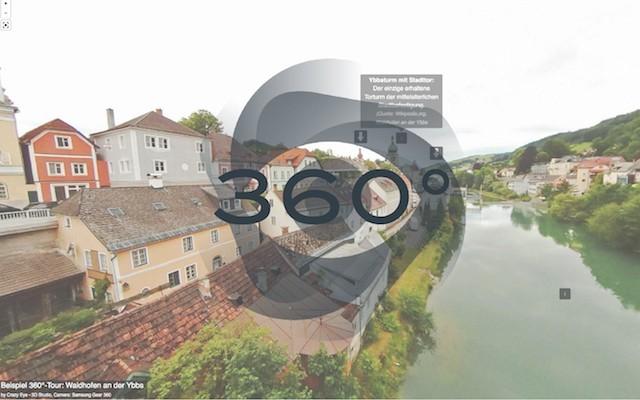 360er_640_400px_JPG.jpg
