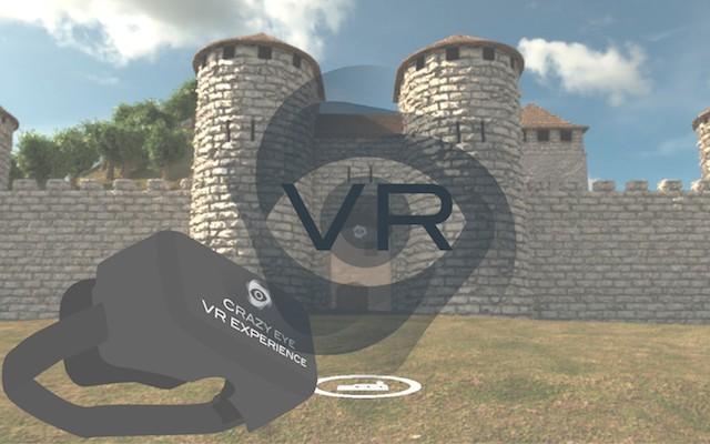 VR_Button_640_400px_JPG.jpg