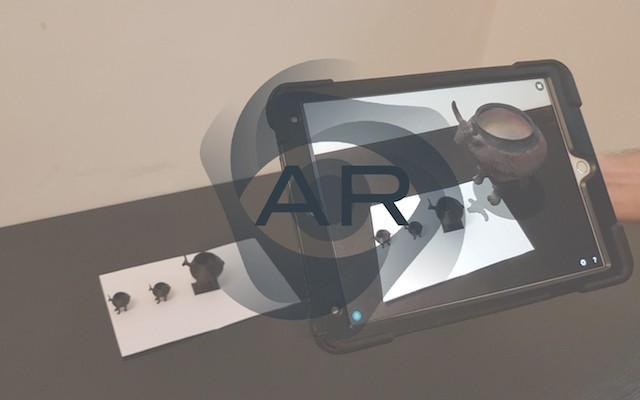 AR_Button_640_400px_JPG.jpg
