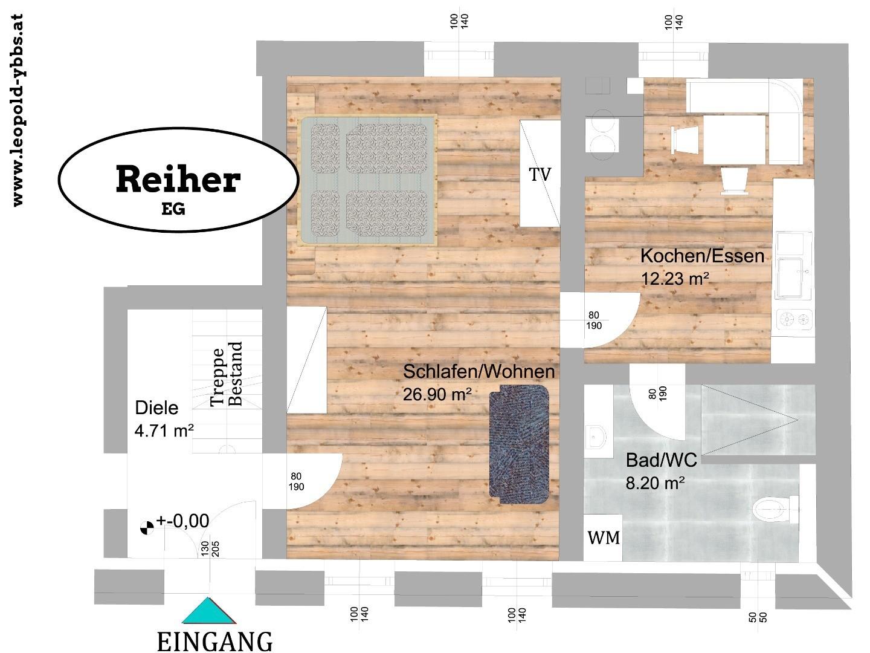 grundriss-reiher-leopold-02.jpg