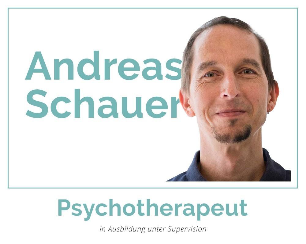 Andreas Schauer