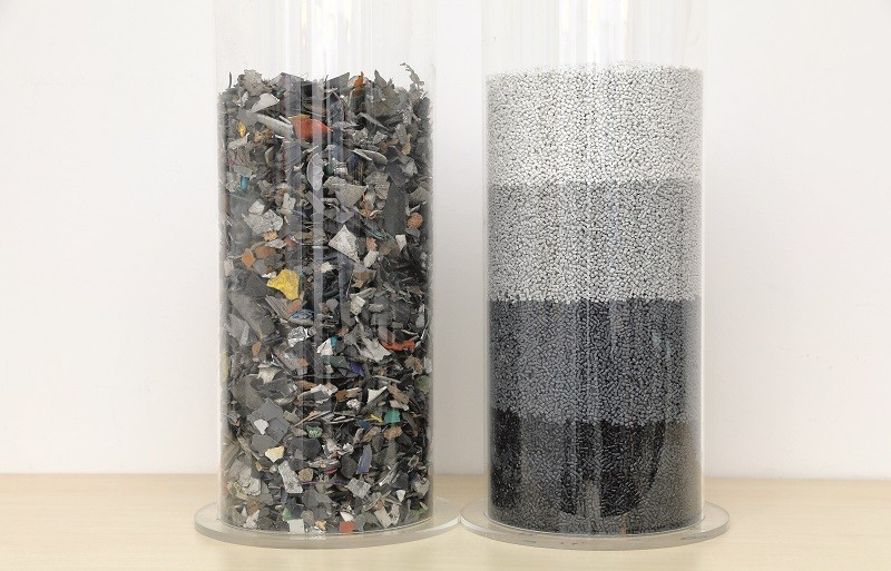 mgg-polymers-kunststoff-recycling-04.jpg