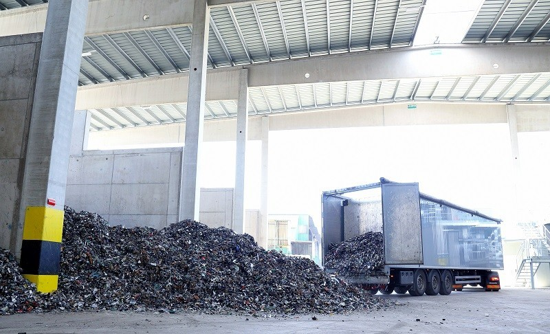 mgg-polymers-kunststoff-recycling-01.jpg