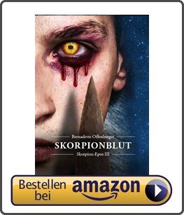 skorpionblut-amazon.png