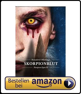 skorpionblut-amazon.png