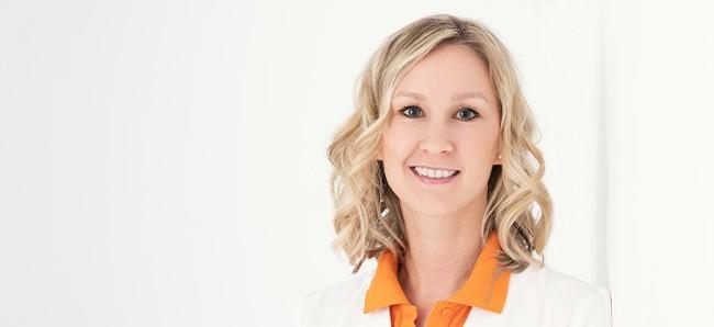 Hannah Kellnreiter