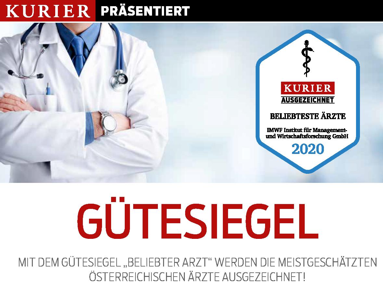 KURIER_Guetesiegel Arzt_Infoblatt_2020.png
