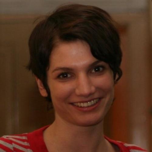 Profilbild_Isabella-Weiss.jpg