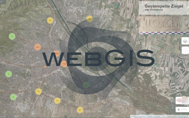 WebGIS_Ziegel_640_400.jpg
