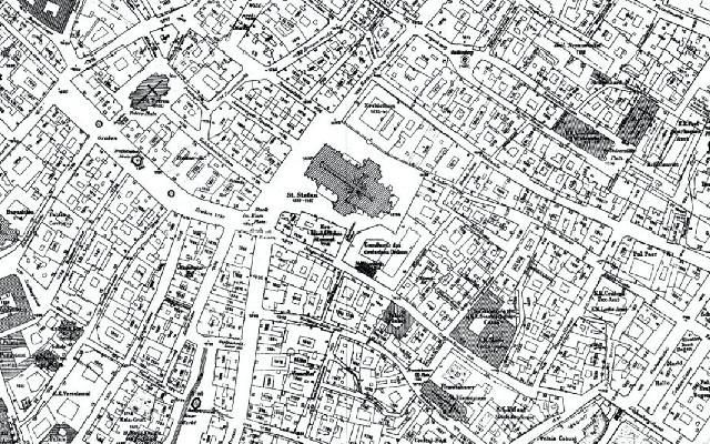 Generalstadtplan_640_400.jpg