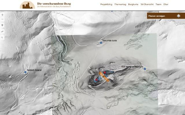 Konradsheim_WebGIS01_640_400.jpg