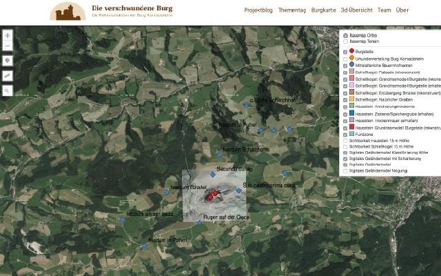 Konradsheim_WebGIS04_640_400.jpg