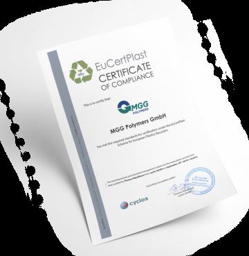 Certificate MGG Polymers  -0024- 2021 LP.pdf