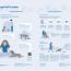 20201013_Tipps_fürs_Tier_Silvesterangst_Vetmeduni_Vienna.pdf