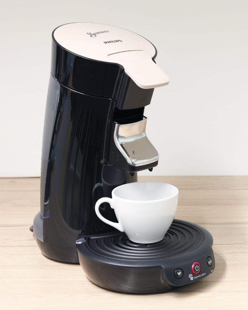 MGG-Polymers_Kaffeemaschine_(c)kommunikationsagentur-sengstschmid_0033.jpg