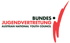 Bundesjugendvertretung logo.png