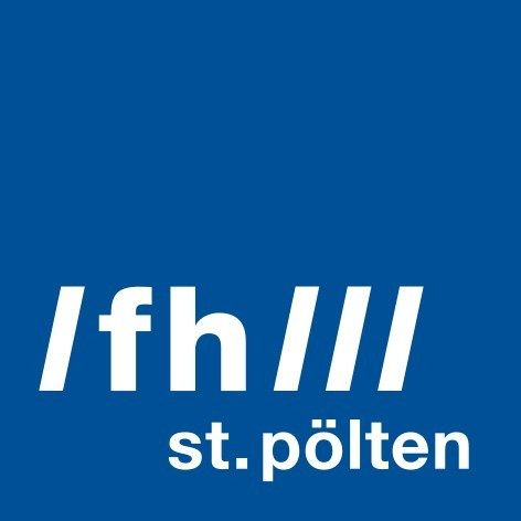 FH Sankt Pölten.jpg